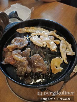 Foto 3 - Makanan di Raa Cha oleh Hansdrata Hinryanto