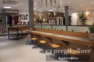 Foto 7 - Interior di Gentle Ben oleh AndaraNila