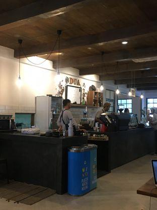 Foto 8 - Interior di Dua Coffee oleh RI 347 | Rihana & Ismail