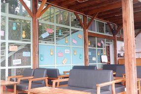 Foto Utara Cafe