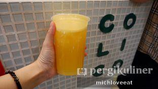 Foto 1 - Makanan di Colico oleh Mich Love Eat