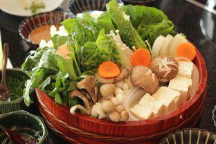 Foto 7 - Makanan di Shabu Shabu Gen oleh Prajna Mudita