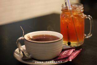 Foto 5 - Makanan di Eatalia oleh Ana Farkhana