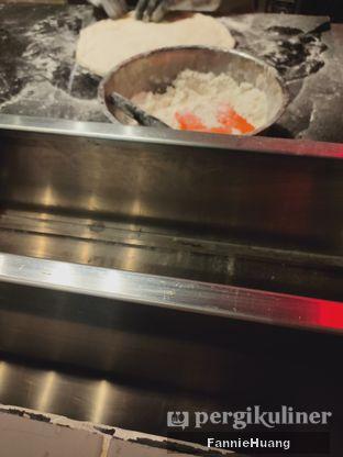 Foto 5 - Interior di Sliced Pizzeria oleh Fannie Huang||@fannie599