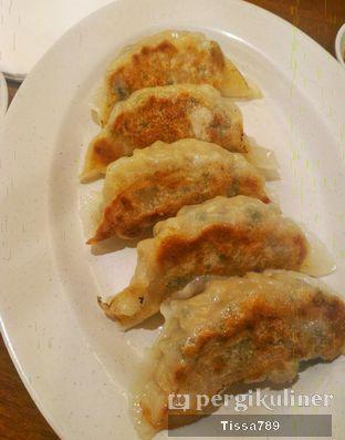 Foto 7 - Makanan di Echigoya Ramen oleh Tissa Kemala