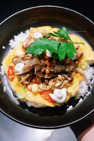 Foto 8 - Makanan di Djournal House oleh Indra Mulia