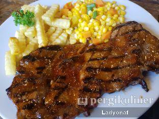 Foto 5 - Makanan di Andakar oleh Ladyonaf @placetogoandeat