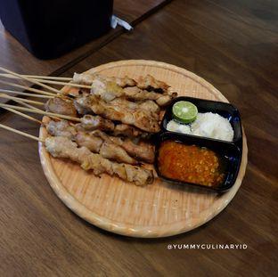 Foto 1 - Makanan di BUM Kitchen oleh Eka Febriyani @yummyculinaryid