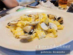 Foto 5 - Makanan(vongole papardelle) di 91st Street oleh Patsyy