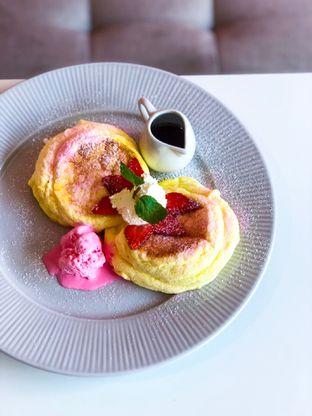 Foto 2 - Makanan di Sugar Bloom oleh feedthecat