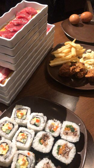Foto 3 - Makanan di Shaburi & Kintan Buffet oleh @makankudiary (by tamy)