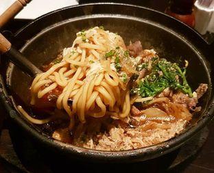 Foto 2 - Makanan di Sumiya oleh Laura Fransiska