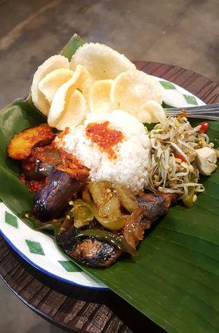 Foto review Makkan oleh Gembuli Tan 4