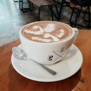 Foto 7 - Makanan di Crematology Coffee Roasters oleh Yulia Amanda