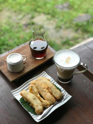 Foto 8 - Makanan di Rumah Kopi Ranin oleh yudistira ishak abrar