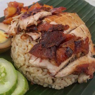 Foto - Makanan di RM Yense oleh Kelvin Sky
