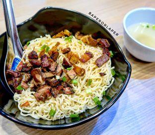 Foto - Makanan di Nedhise'i oleh Lorensia CILOR