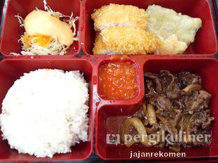 Foto 4 - Makanan di Gokana oleh Jajan Rekomen