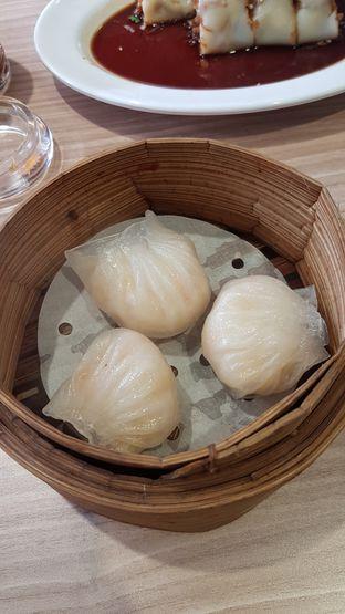 Foto 2 - Makanan di Yum Cha Hauz oleh Lid wen