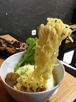 Foto 18 - Makanan di My Foodpedia oleh Prido ZH