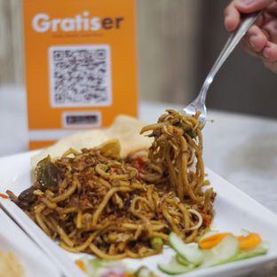 Foto 3 - Makanan di Nat's Kitchen oleh Dony Jevindo @TheFoodSnap