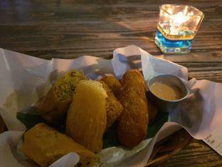 Foto 5 - Makanan di Liberica Coffee oleh Amrinayu
