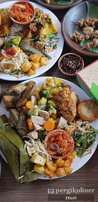 Foto 6 - Makanan di Bensunda oleh @teddyzelig