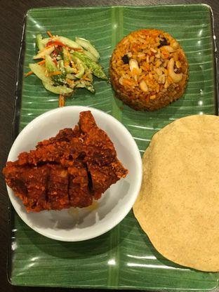 Foto 34 - Makanan di Ah Mei Cafe oleh Levina JV (IG : levina_eat )