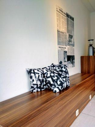 Foto 4 - Interior di Khayal Coffee Studio oleh Ika Nurhayati