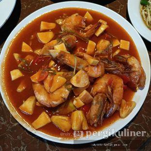 Foto 6 - Makanan di Taman Santap Rumah Kayu oleh Ruly Wiskul