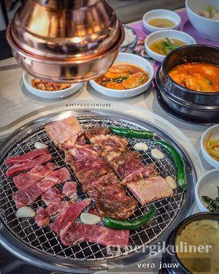 Foto 1 - Makanan di Gam Sul oleh Vera Jauw