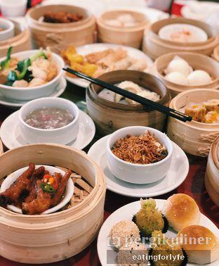 Foto 1 - Makanan di Grand City - Merlynn Park Hotel oleh Fioo | @eatingforlyfe