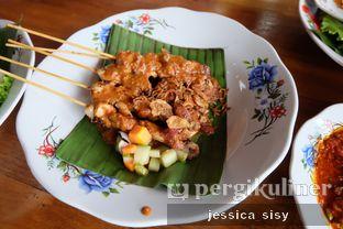 Foto review Kluwih oleh Jessica Sisy 8