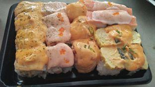 Foto review Kimukatsu oleh Review Dika & Opik (@go2dika) 1