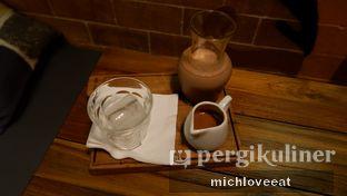 Foto 6 - Makanan di Six Ounces Coffee oleh Mich Love Eat