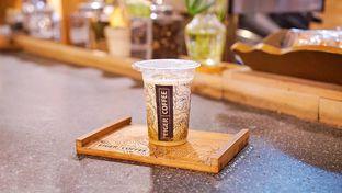 Foto review Eiger Coffee oleh @kulineran_aja  1