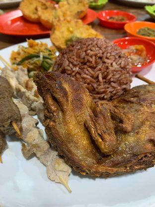 Foto 6 - Makanan di Bebek Goreng HT Khas Surabaya oleh Ray HomeCooking
