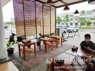 Foto review Tung Tau oleh Agnes Octaviani 4