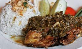 Le Bistro - Hotel Ibis Jakarta Slipi