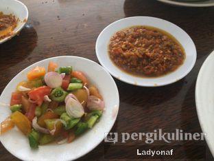 Foto 7 - Makanan di Bumbu Den oleh Ladyonaf @placetogoandeat