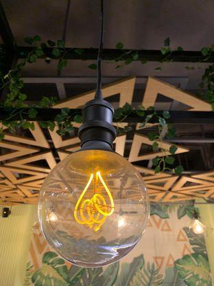 Foto review Sositi Coffee & Bar oleh Angga Setiawan 5