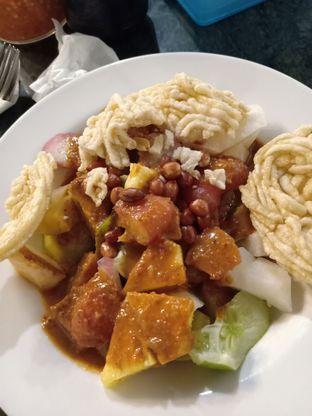 Foto 5 - Makanan di Batavia Cafe oleh vio kal