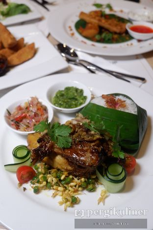 Foto 3 - Makanan di VIN+ Wine & Beyond oleh Oppa Kuliner (@oppakuliner)