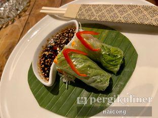 Foto 6 - Makanan di Koi oleh Icong