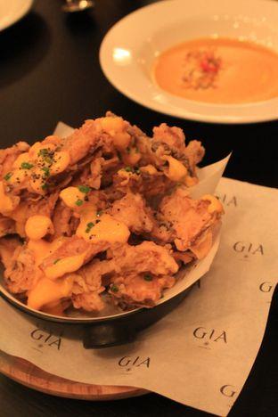 Foto review Gia Restaurant & Bar oleh Prido ZH 17