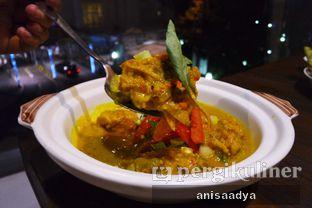 Foto 8 - Makanan di Sulawesi@Mega Kuningan oleh Anisa Adya