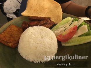 Foto 3 - Makanan di Papa & Mama Bistro and Coffee oleh Deasy Lim
