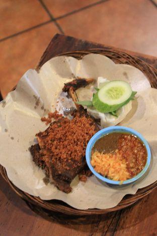 Foto 12 - Makanan di Bebek Malio oleh Prido ZH