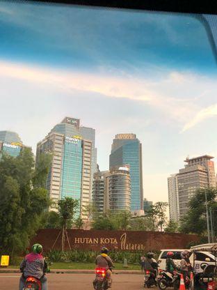 Foto review Plataran Tiga Dari oleh Thasya Abigail 6