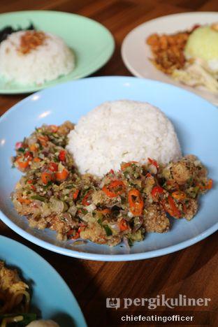 Foto 3 - Makanan di Tokito Kitchen oleh Cubi